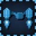 Plasma_Jet_Pack_Blueprint