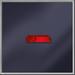 Red_Skirt