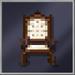Antique_Chair