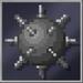 Spike_Bomb