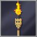 Tiki_Torch