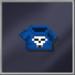 Blue_Skull_Shirt
