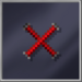 Gloomy_Clubber_Dual_Sticks