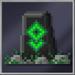 Green_Runestone