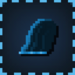 Shogun_Cape_Blueprint