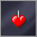 Heart_Decoration