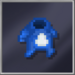 Blue_Teddy_Suit