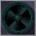 Industrial_Fan