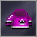 Purple_Jersey