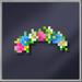 Spring's_Flower_Wreath
