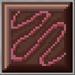 Choco_Deco_Block