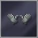 Grey_Alien_Gloves