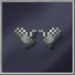 Grey_Alien_Gloves
