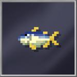 Kingfish_(Medium)