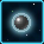 Star_Orb