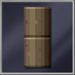 Ruins_Pillar