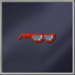 Red_Glasses