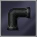 Black_Sewer_Pipe