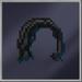 Dead_Rocker_Hair
