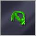 Green_Scarf