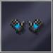 Blue_Ninja_Gloves