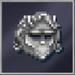Ghoulene_Mask