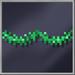 Green_Xmas_Ribbon
