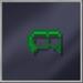 Green_Domino_Mask