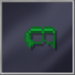 Green_Domino_Mask