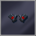 Red_Ninja_Gloves