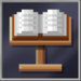 Book_Podium