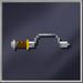 Head_Sword