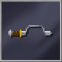 Head Sword