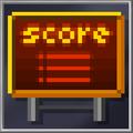 Battle Scoreboard