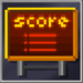 Battle_Scoreboard