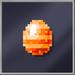 Golden_Royal_Egg