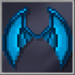 Blue_Dragon_Wings