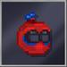 Punchpool_Mask