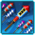 Fireworks_Booster