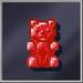 Red_Gummy_Bear