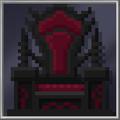 Chaos Throne