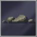 Small_Rocks