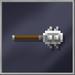 Steel_Mace