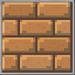 Beige_Brick