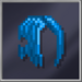 Blue_Emo_Hair