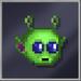 Green_Alien_Mask