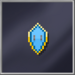 Noble_Elf_Shield