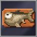 Record_Trophy_(Dumb_Fish)