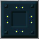 Dark Nanotech Block 4