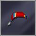 Red_Cap